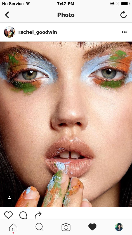 206 best noto vision images on pinterest | helmut lang, beauty