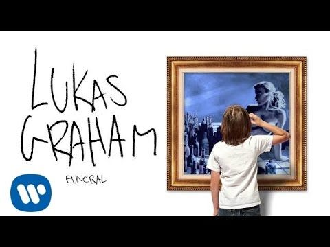 Lukas Graham - Funeral [OFFICIAL AUDIO] - YouTube Music