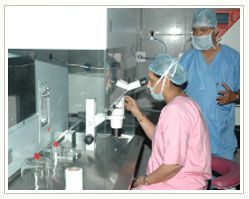 Life Care IVF is a large and best option for Infertility Treatment in Delhi, its provide Obstetric, Gynecology, Infertility, IVF, Ultrasound and more ivf treatments. it have big team of IVF treatment experienced doctor's.