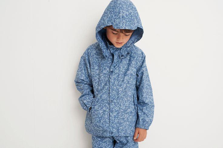soft-gallery-ruby-regnsæt-regntøj-pigetøj-børnetøj-babytøj-gladerollinger-drengetøj-dreng