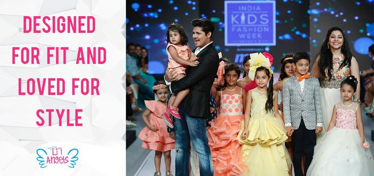 Li'l Angels #li'langels #stylemylo #kidsfashion #kidswear #designerwear #kidsoutfit #newcollection #indianwear #onlineshopping #babyboy #babygirl #makeinindia