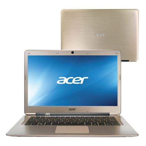 #SetMeUpBBY great laptop for projects at home. A necessity for everyone!