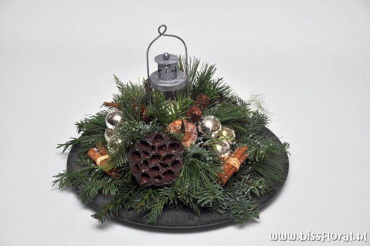 kerst-bord-lantaarn