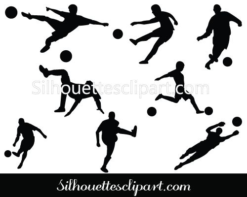 17 Best images about SPORTS VECTOR GRAPHICS on Pinterest | Clip ...