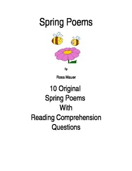 27 best Poetry and Figurative Language images on Pinterest