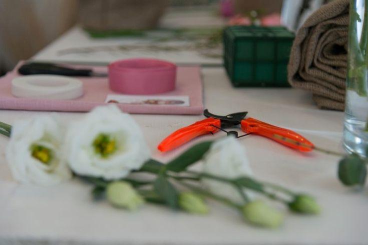 backstage floral002