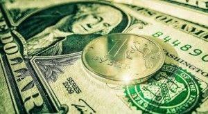 Валютная ипотека в 2015: возможные варианты выхода из сложной финансовой ситуации.