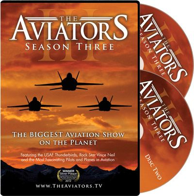 have you watched season 1 and 2 of the aviators tv season 3 is starting aviation decorthe - Aviation Decor