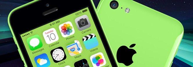 Os consumidores da China, um mercado-chave para a Apple, reclamaram do preço do iPhone 5C no país. Anunciado como o smartphone de baixo custo da empresa, o aparelho será vendido por US$ 733, ou seja, 4.488 yuans, enquanto o iPhone 5S custará 5.288 yuans. Vale ressaltar que o salário mínimo na China