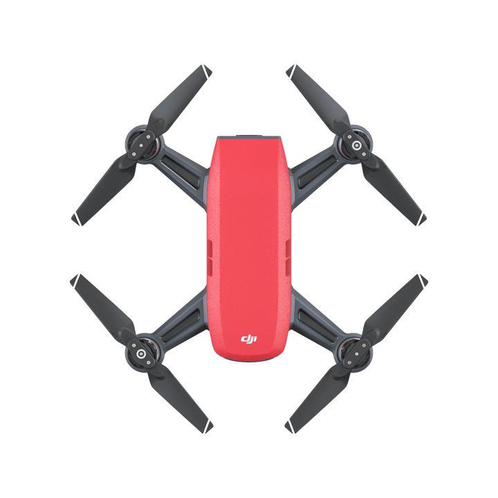 Форум dji spark очки виртуальной реальности для смартфонов купить спб