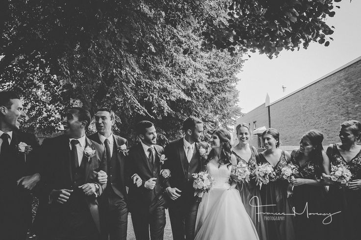 Resurrection-Parish-Hall-Journalistic-Wedding