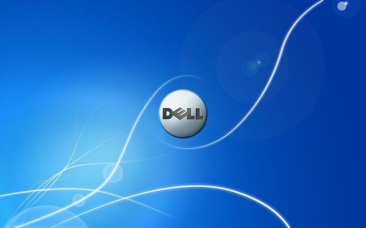 Dell Desktop Backgrounds HD Wallpapers Pinterest Wallpaper