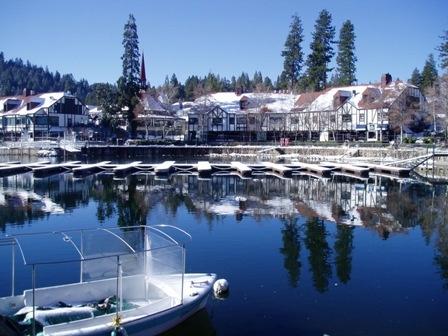 12 Best Lake Arrowhead Crestline Ca Images On Pinterest