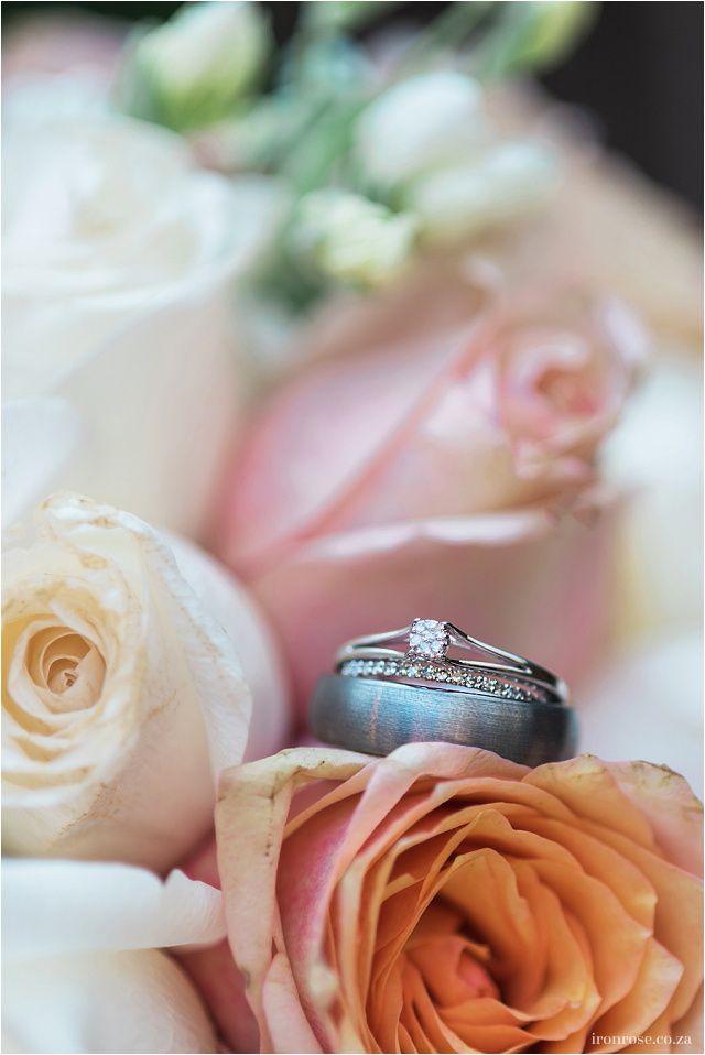 Ironrose Photography - Wedding and Portrait Photographer Gauteng: CASA-LEE COUNTRY LODGE WEDDING / Nadia & Xander / August 2015