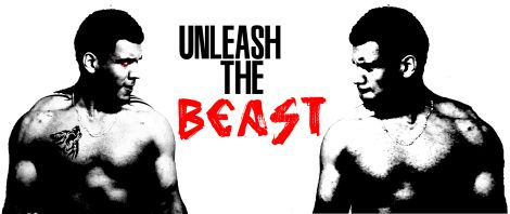 How to Unleash the Beast #howto