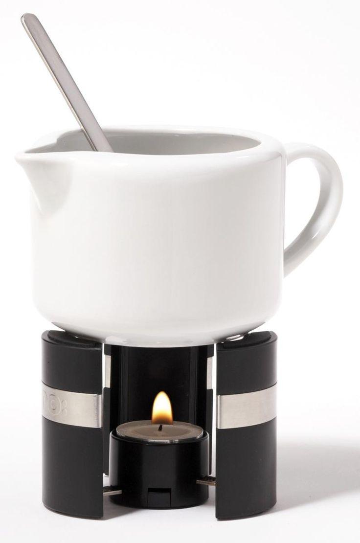 Podgrzewacz uniwersalny - PO SELECTED - DECO Salon #heater #tea #coffee #gift #forher