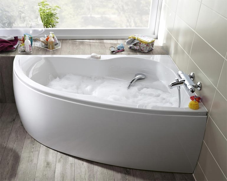 etagere baignoire angle maison design. Black Bedroom Furniture Sets. Home Design Ideas