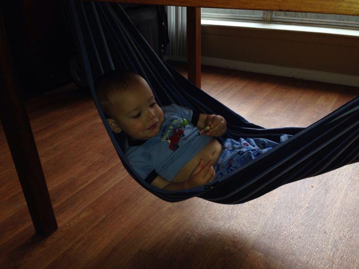 didymos till size hammock on the table 15 best my wrap addiction images on pinterest   addiction baby      rh   pinterest