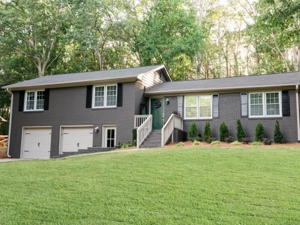 17 best images about dream home on pinterest house plans cottages. Black Bedroom Furniture Sets. Home Design Ideas