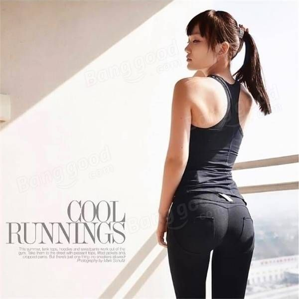 Hi Curves Fitness Leggings Reviews: 1000+ Ideas About Sexy Hips On Pinterest
