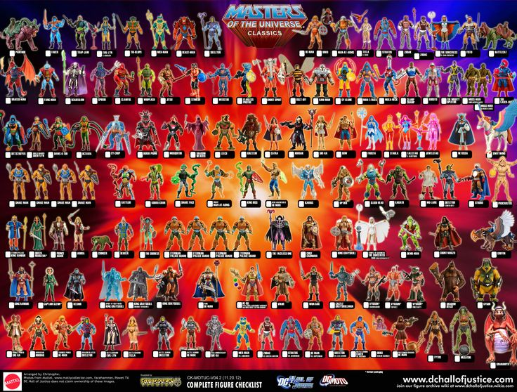 3298998-masters+of+the+universe+-+classic+action+figure+assortment_color_15x-lrg.jpg 2.590×1.966 pixel