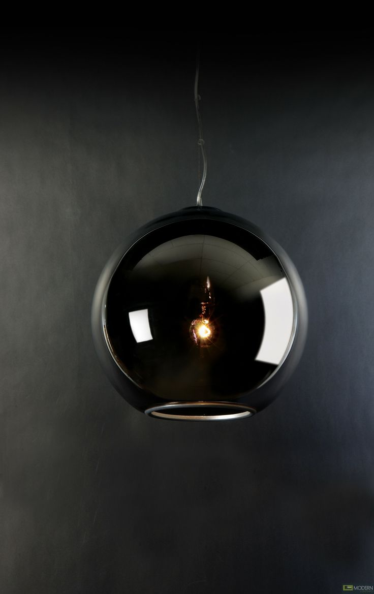 17 Best Images About Beautiful Pendant Lighting On