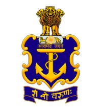 हिंदी में पढ़ें। The Indian Navy Sailors For Artificer Apprentice (AA) – Feb 2018 Batch   Post Date :- 20/05/2017 Short Info :- The Indian Navy are recently published online application form for unmarried male candidates (who full fill eligibility conditions as laid down by the Government of India) for enrollment as sailors for Artificer Apprentice (AA) …