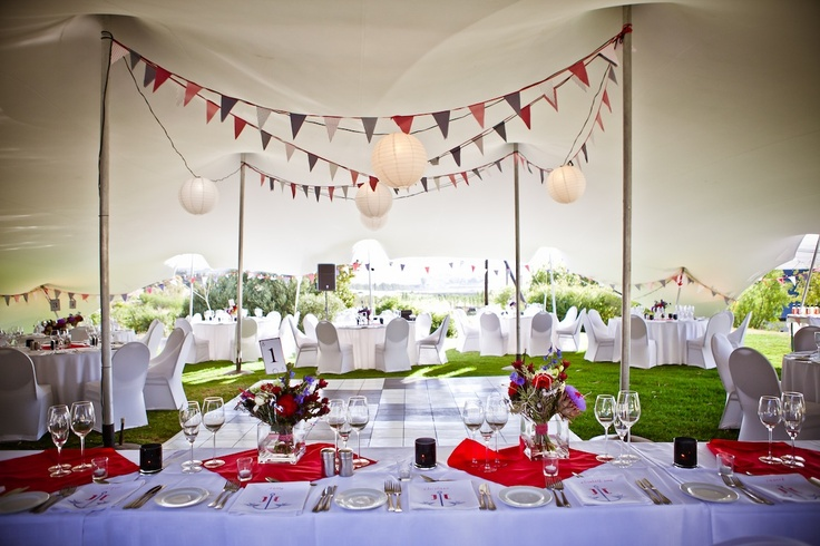 Rainingblossoms Wedding Receptions Tents Decoration: 17 Best Images About Tent Decor Wedding And Function Space