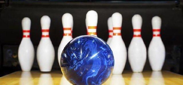 BowlingStar Carré Sénart - http://www.activexplore.com/activity/bowlingstar-carre-senart/