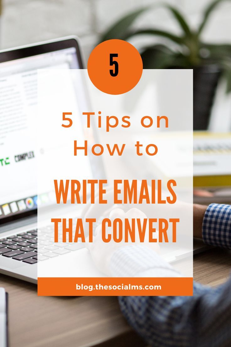 5 Tips On How To Write A Promotional Email That Drives User Action Email Marketing Inspiration Email Marketing Newsletter Startup Marketing