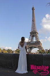 wedding dress weddin gowns lace weddingdress for brides