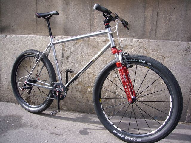 61 Best Sunn Bicycle Images On Pinterest Bicycles Bike Stuff