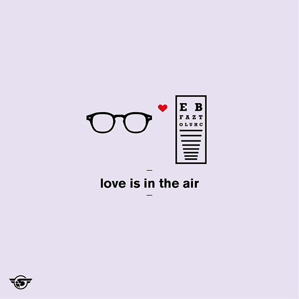 H-57 Shortology (love is in the air 2015)15015