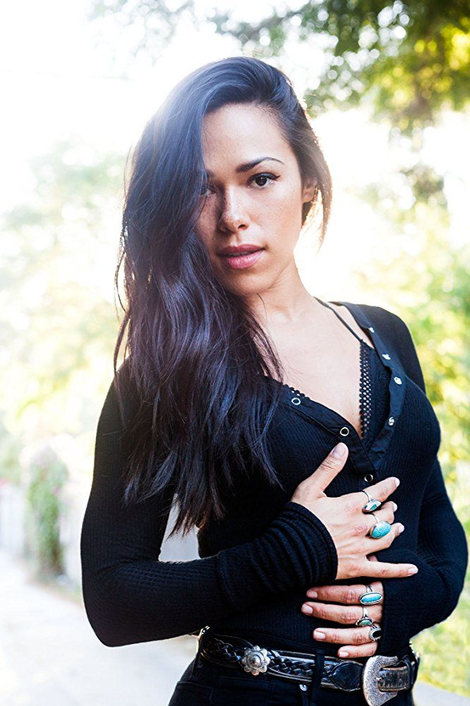 Jessica Camacho Nude Photos 61