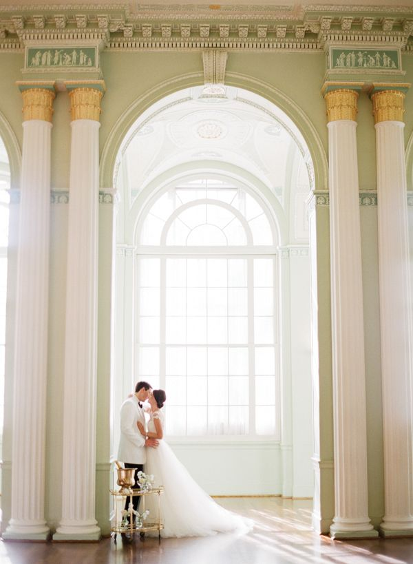 intimate wedding packages atlantga%0A gorgeous Atlanta ballroom   Sawyer Baird