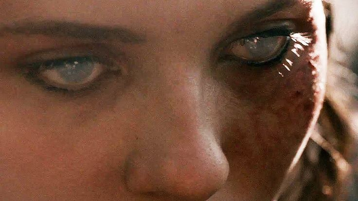 Maggie - Official Trailer (2015) Arnold Schwarzenegger, Abigail Breslin ...