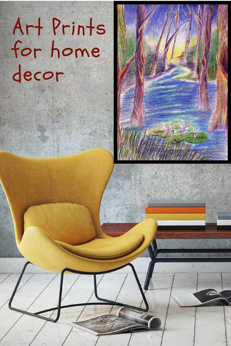 High quality #artprints for #walldecor.  #walldecor, #livingroomdecor, #bedroomdecor