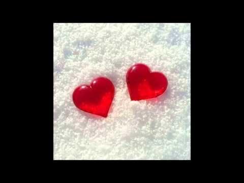 Smutné a pravdivé citáty o lásce...:(