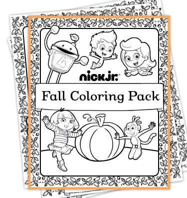Lots Of Free Printable Coloring Pages