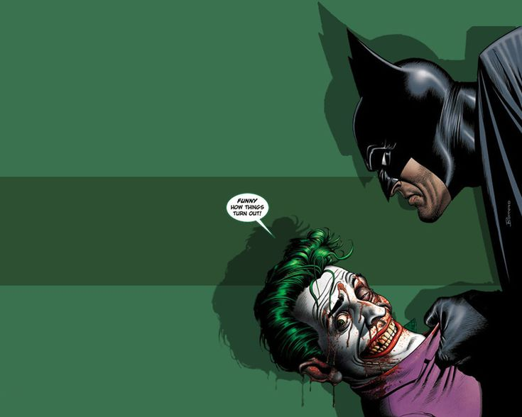 awesome joker batman fight hd wallpapers equality step