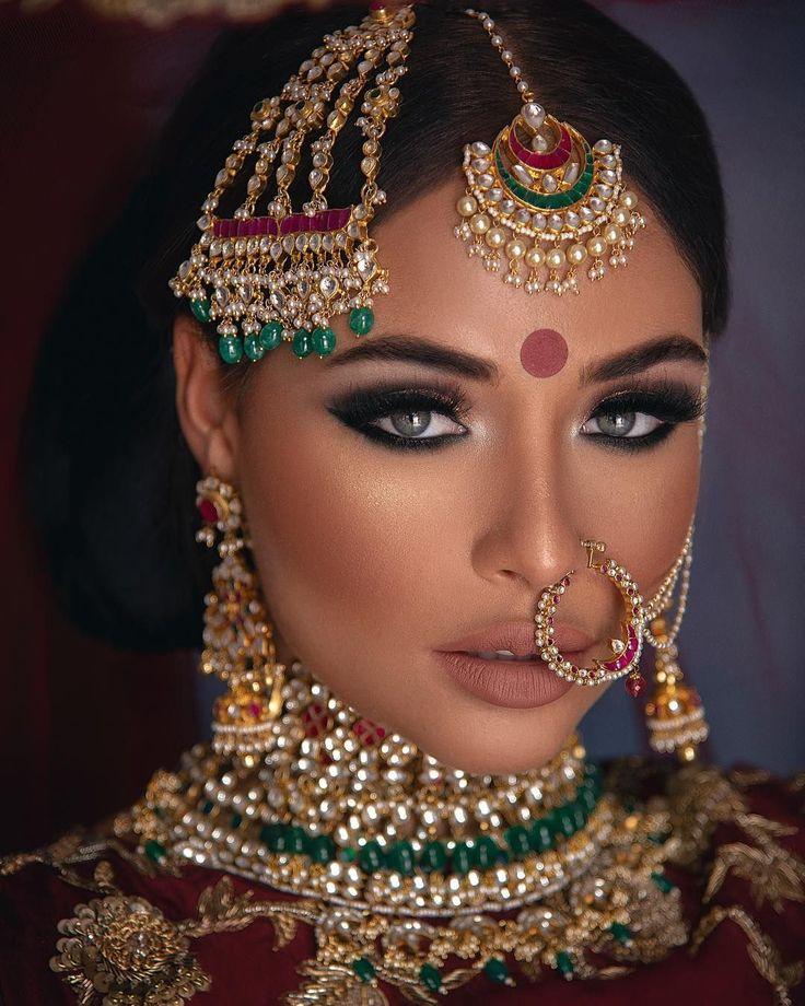 "Arman Milind Makeup Artist on Instagram ""Have You Booked"