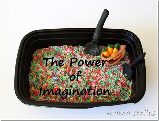 The power of imaginationPlay Sets, Calm Activities, Pictures, Gardens Plays, Plays Sets, Calming Activities, Fun Sensory, Emma Create, Zen Lik Gardens