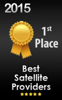 Satellite Internet Reviews in 2015 - Top 5 Service Providers