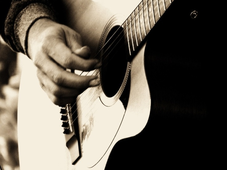 the ability to play music is more than beautiful.