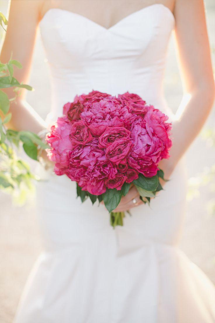 37 best Bouquets images on Pinterest | Wedding bouquets, Bridal ...