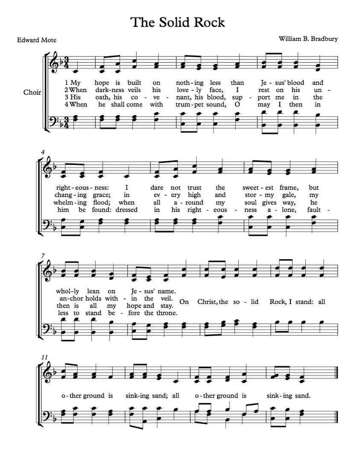 Lyric count your blessings hymn lyrics : 7 best Hymns images on Pinterest | Sheet music, Music notes and ...