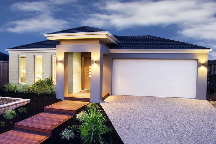 Waverley Display Homes: The Eyre. Visit www.localbuilders.com.au/display_homes_victoria.htm for all display homes in Victoria
