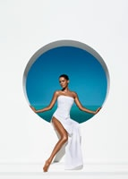St. Tropez's new campaign for an all year round tan  http://www.beautyguild.com/news.asp?article=2552