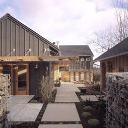 Pin By Archistudio On Arch Single Gable Pinterest