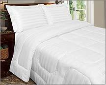 ZELONET | Cama - Mesa - Banho Comforters